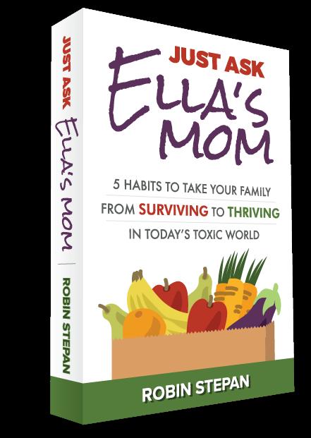 Just-Ask-Ella's-Mom-book