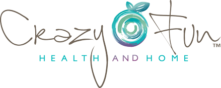 Crazy Fun Health and Home